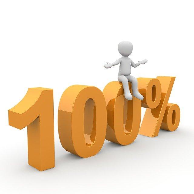 CRM 100% sur mesure