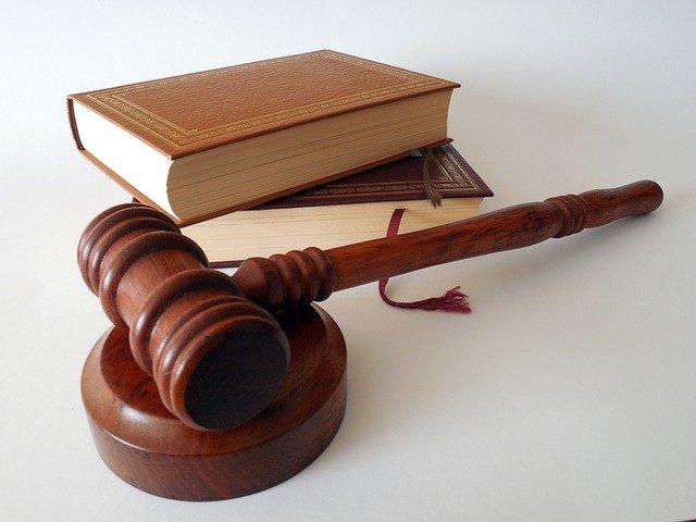 CRM avocats