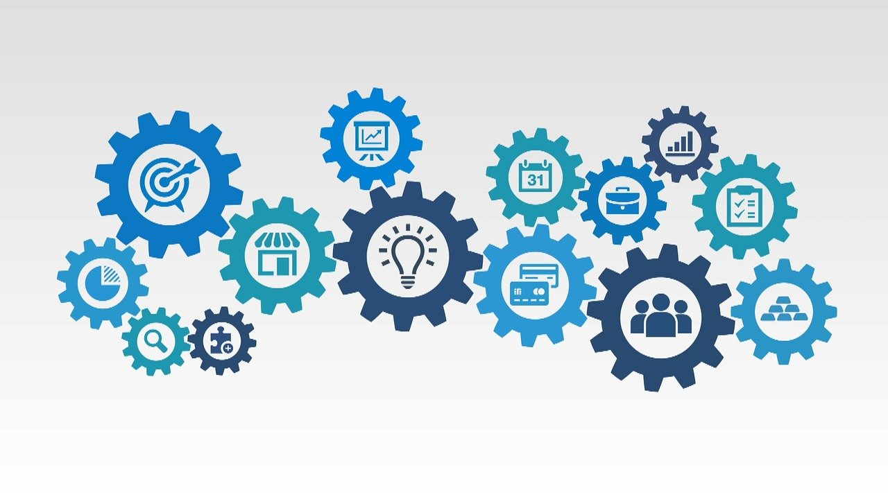 Comment choisir un CRM fournisseur ?