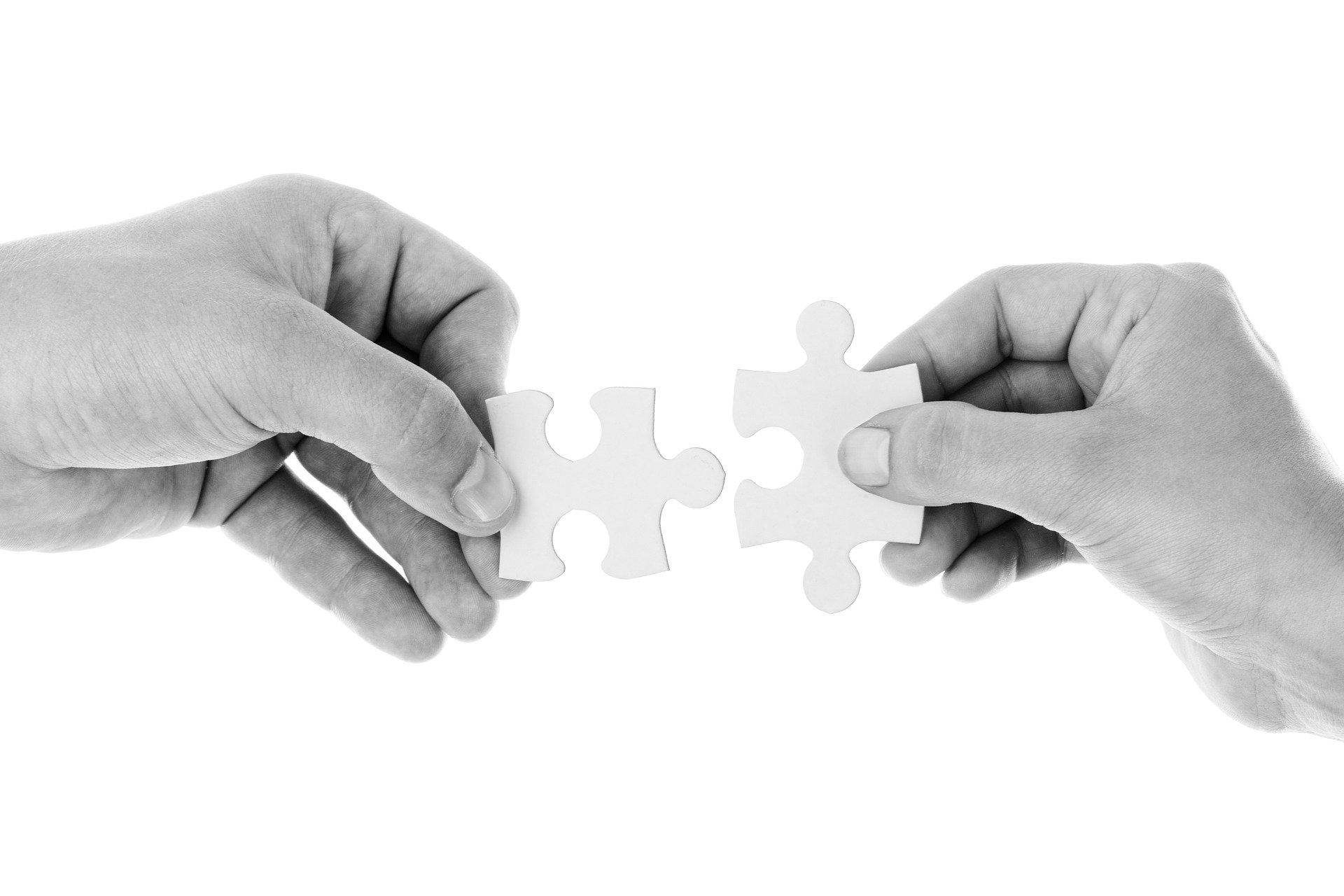 CRM sur mesure : choisir en fonction de ses besoins